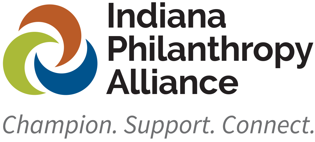 Image result for indiana philanthropy alliance