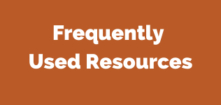 Frequently Used Resources