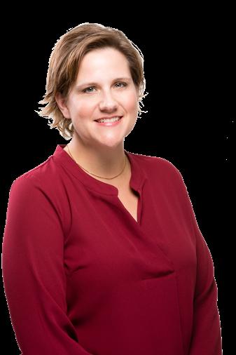 Lisa Osterman