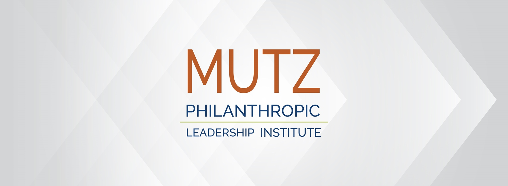Mutz Institute