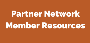 Partner Network Member Resources