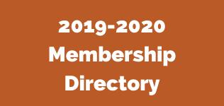 PN Membership Directory
