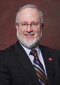 Phil Purcell, CFRE, MPA/JD