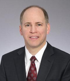 Will Thorpe, Chief Marketing and Development Officer, Mason Companies