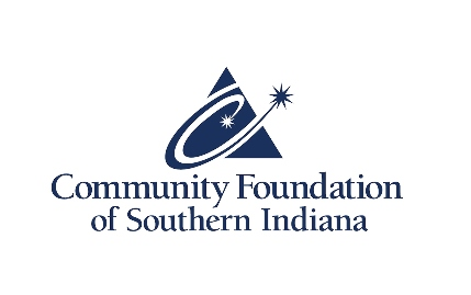 Community Foundation Announces New Board Members and Officers