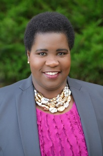 ByClaudia Cummings,President and CEO, Indiana Philanthropy Alliance