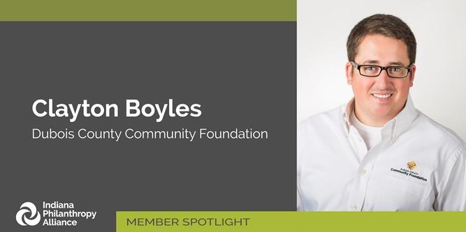 Clayton Boyles