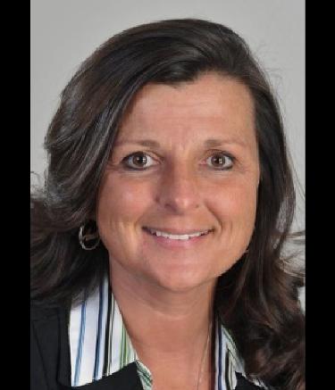 Tanya Young, Community Foundation of DeKalb County Executive Director