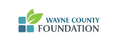 Wayne County Foundation Announces Key Initiative Grant Cycle