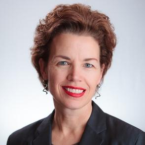 Rose Meissner, President, Community Foundation of St. Joseph County Image