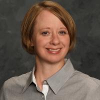 Monica Koechlein's picture