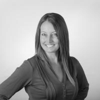 Nicole Lampert's picture