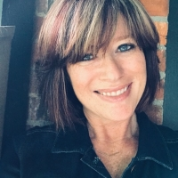 Jennifer Shultz's picture