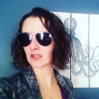 Angela Rupchock-Schafer's picture