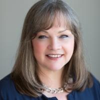 Christine Harbeson's picture