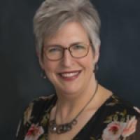 Carol Reynolds's picture