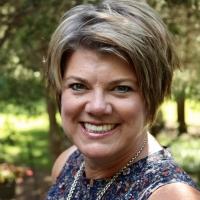 Michelle Kreinbrook's picture