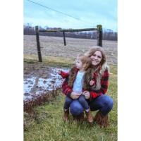 Allison Millspaugh's picture