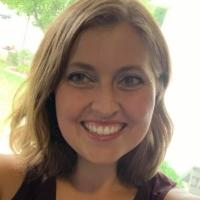 Bryana Dee Schreiber's picture
