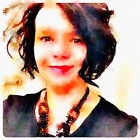 Christine Meek's picture