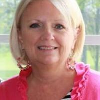 Deanna Crispen's picture