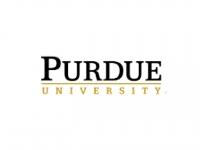 Purdue University Community Extension