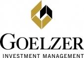 Goelzer Investment Management