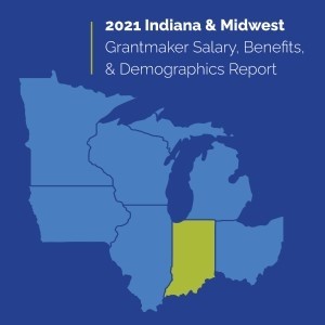 Indiana & Midwest Salary Reports